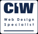 CIW Web Development Professional