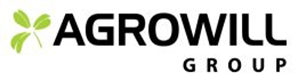"AB ""Agrowill Group"""