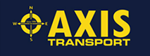 AXIS TRANSPORT, UAB